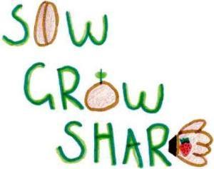 Slogan_SowGrowShare-web